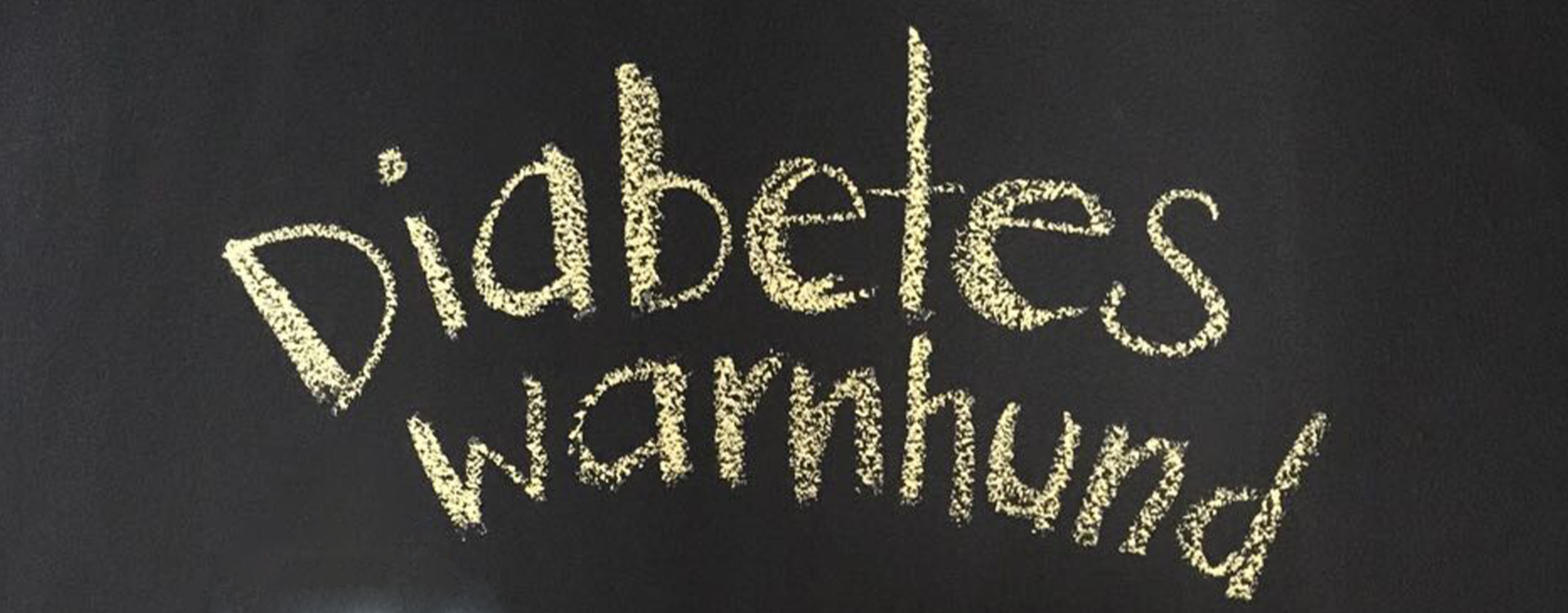 Diabetik3